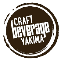 Craft Beverage Yakima icon