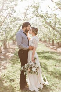 451129_wedding-submission-from-samantha